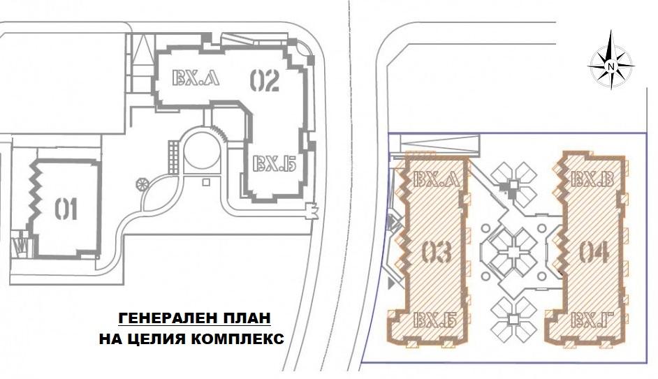 1 (left)
